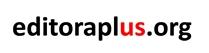editoraplus.org